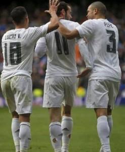Gareth Bale e calzettoni bucati come Nainggolan, ecco perché