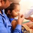 YOUTUBE Analgesia congenita: fratelli si mangiano dita ma...3
