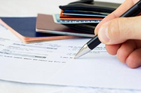 Banca condannata: aumentava interesse a insaputa del cliente