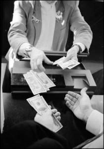 Anatocismo bancario? Basta. Stop a interessi sugli interessi