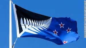 La nuova bandiera