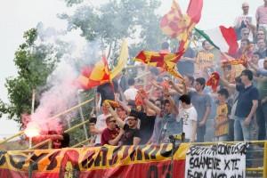 Bassano-Pordenone Sportube: streaming diretta live
