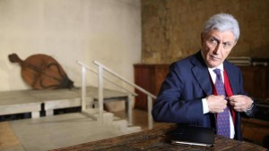 Primarie Napoli, scontro nel Pd. Bassolino pensa a sua lista