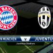 Bayern Monaco-Juventus in diretta su BlitzQuotidiano