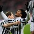 Bayern Monaco-Juventus 0-2: diretta live e FOTO