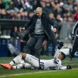 Bayern Monaco-Juventus 3-2 (108'): diretta live e FOTO