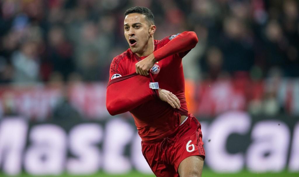 Bayern Monaco-Juventus 4-2 dts: FOTO e cronaca