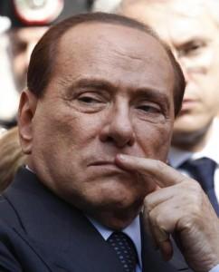 Trieste, pittore lascia in eredità a Berlusconi la casa