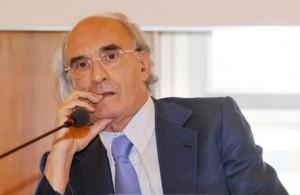 Guarda la versione ingrandita di Carige, ex presidente Berneschi pagherà al fisco 7,4 mln