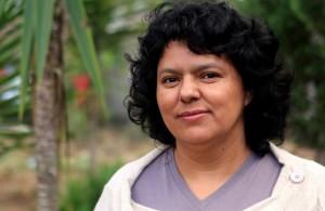 Honduras, la ecologista Berta Caceres uccisa nel sonno