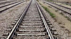 Napoli, selfie su binari: ragazzo di 17 anni ucciso da treno