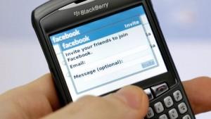 """Facebook, ecco su quali cellulari il social """"chiude"""""""