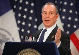 Elezioni Usa, Bloomberg: rinuncio per evitare rischio Trump