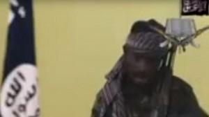 """YOUTUBE Boko Haram, leader annuncia resa. """"Forse è un falso"""""""