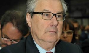 Banca Etruria: indagato ex cda, c'è anche padre Boschi