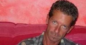 Massimo Bossetti si difende: Altri due omicidi come Yara...