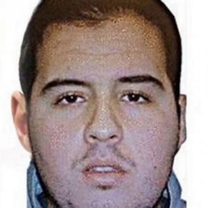Ibrahim al Bakraoui espulso da Turchia, Belgio lo rilasciò