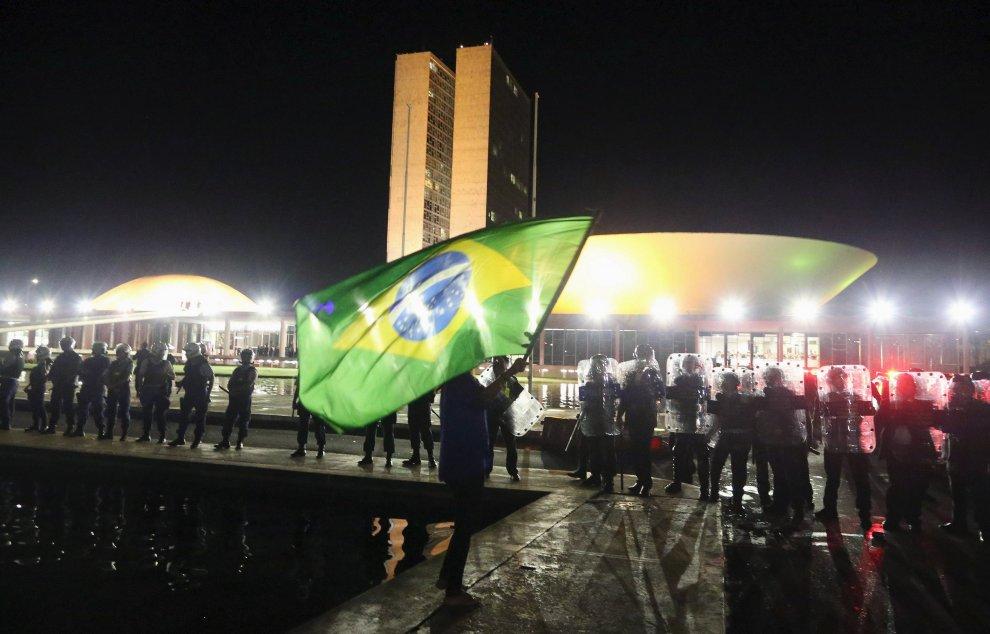 brasile 04