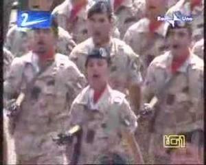 Brigata Sassari inno: Abbassa la fronte, alzati sta passando