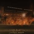 Isis, nuovo video celebra gli attacchi di Bruxelles 2