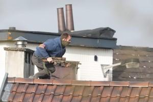 Sparatoria Bruxelles, clamoroso errore della polizia belga