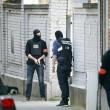 Bruxelles: spari in strada, scatta blitz. Terrorista ucciso2