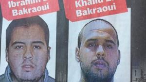 Attentati Bruxelles, premier belga nel mirino dei terroristi