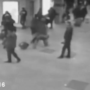 Attentati Bruxelles e non solo: cronologia Belgio da 2011