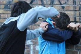 Vittima bullismo tenta suicidio: a 11 anni inghiottisce farmaci