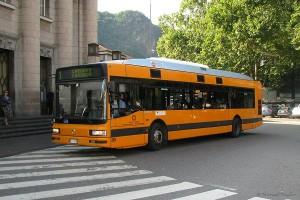 Bolzano. Bimba si perde a fermata bus: la mamma...