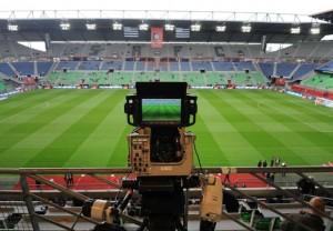 Calcio in streaming a 10 euro: la truffa via Skype...