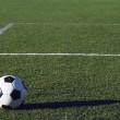 Cagliari, rovesciata a calcio: bambino sbatte testa e muore
