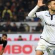 Calciomercato Inter, Candreva: Thohir-Lotito in trattativa (foto Ansa)