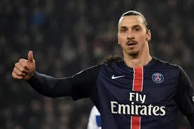 Guarda la versione ingrandita di Calciomercato Milan, Witsel-Ibrahimovic: doppio colpo?