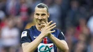 Calciomercato Milan, Ibrahimovic resta un obiettivo (foto Ansa)