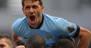 Calcioscommesse, Martin Demichelis accusato dalla FA2