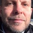 Carlo Caldon, malore su deltaplano: schianto contro montagna3