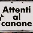 Canone Rai: ecco dove non si paga in Italia. Elenco