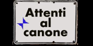 Guarda la versione ingrandita di Canone Rai in bolletta: manca elenco delle famiglie