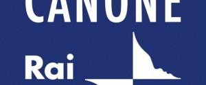 Canone Rai FAQ: si paga anche per seconda casa?