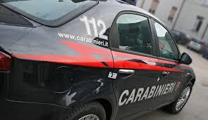 Salerno, marocchino guida ubriaco e travolge altra auto