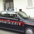 Cadavere carbonizzato a Ladispoli: arrestata una donna
