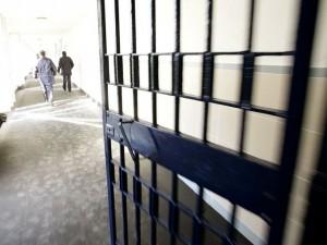 Ugo Guarnieri in carcere a 81 anni per un dvd. Chiesta grazia