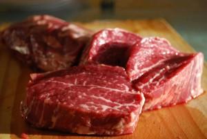 Carne, scienza rivela ruolo centrale nell'evoluzione uomo