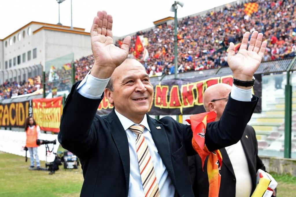 Catania messina sportube streaming diretta live su blitz for Parlamento streaming diretta