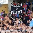 Catania-Messina Sportube: streaming diretta live su Blitz