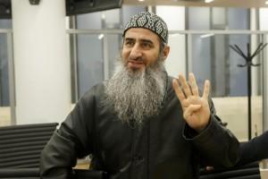 Guarda la versione ingrandita di Terrorismo, revocato arresto per cellula islamica Rawti Shax