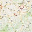 Centrale nucleare di Tihange: dov'è MAPPA e FOTO