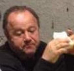 Cesare De Leonardis, 48 anni, morto dopo trasfusione sangue