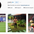 "Chelsea, Pato in ""foto virale"": tifosi lo prendono in giro4"